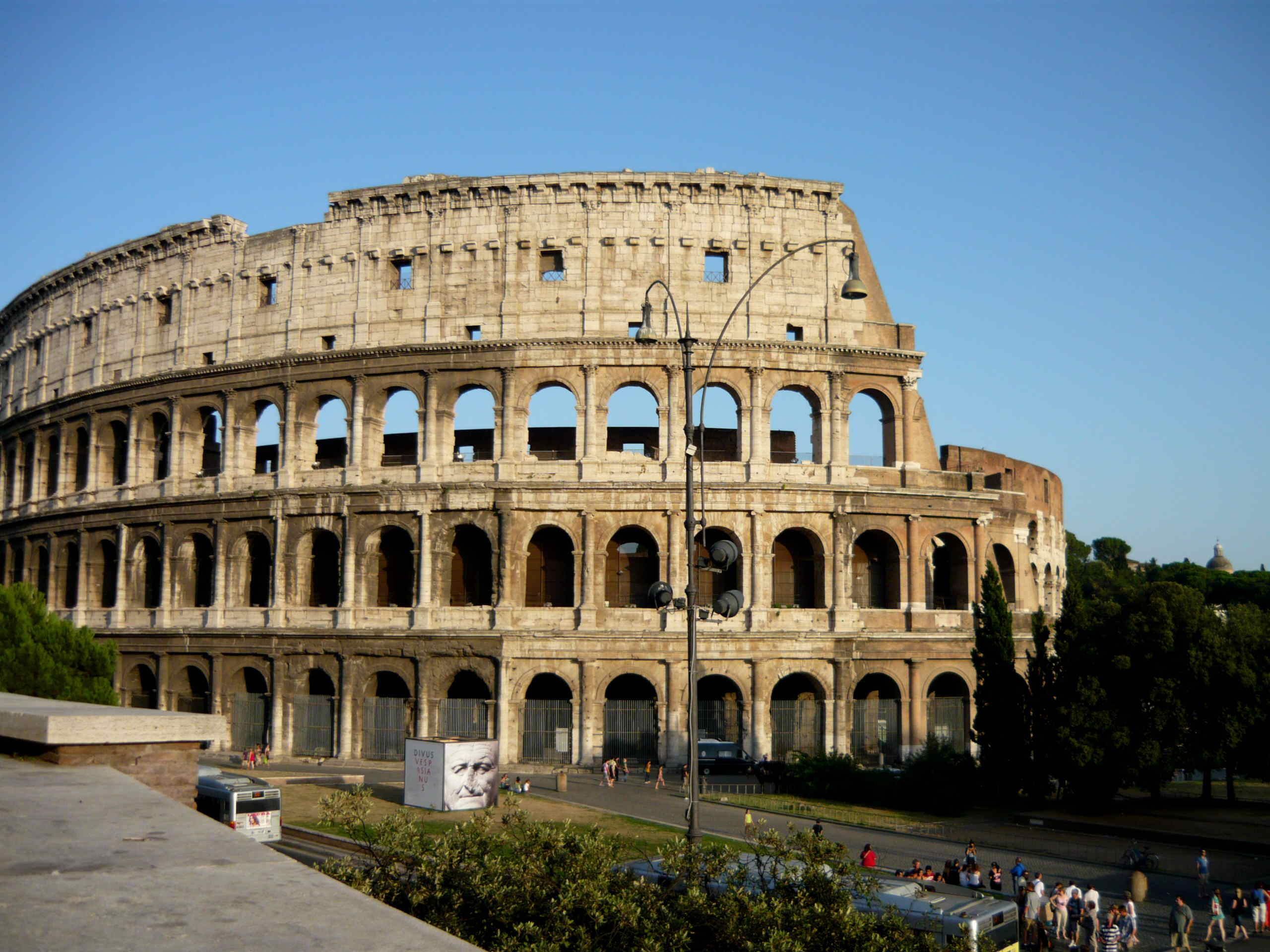 roma - photo #47